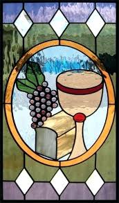 stained glass stained glass austin tx religious custom studio stained glass austin tx