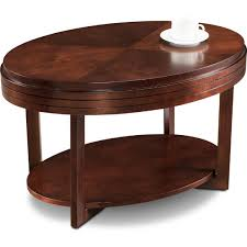 full size of furniture stunning dark cherry coffee table 19 oval black and set russet round
