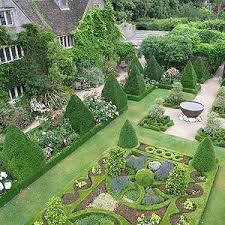 Small Picture Secret Escape The Most Beautiful Gardens Realtor Pros