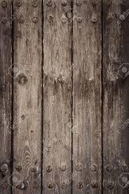 old wood door background stock photo 21296412