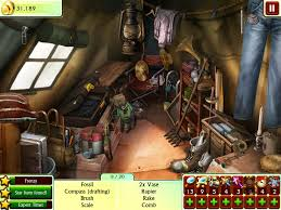 Download and play hidden object pc games for free. 100 Hidden Objects Macgamestore Com