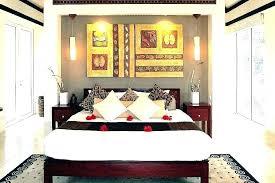 american indian inspired furniture bedroom beach living room ideas unbelievable inspire
