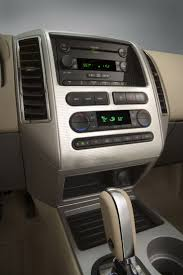 2007 Ford Edge Dash Lights 2008 Ford Edge Dash Simple Guide About Wiring Diagram