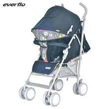 <b>Коляска трость Everflo</b> Dino Е 109 - купить недорого в интернет ...