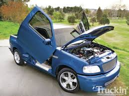 2018 ford 5 0 engine. fine 2018 full size of ford fiestaford lightning engine f150 refresh 2018  diesel  with ford 5 0 engine