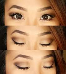 if you like asian eye makeup you might love these ideas tutorial