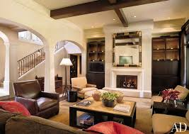 Modern Traditional Living Room Designs Designs Ideas And Decors