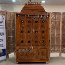 aarsun temple aarsun