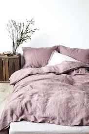 rose colored bedding sets linen comforter bedding sets best ideas on comforters 8 blue rose comforter