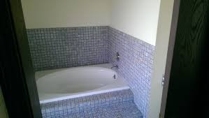 big tub shower combo. what is better in a high end master bath: one big shower or and tub combo i
