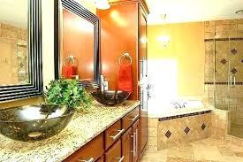 orange bathroom rugs area rugs burnt orange bathroom rugs area set decor yellow and rug mat orange bathroom rugs
