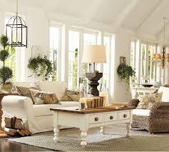inspiring home lighting decoration using pottery barn desk lamp handsome picture of living room decoration