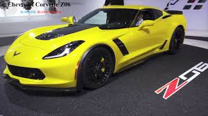 coolest cars in the world top 10. Simple World Top 10 Coolest Cars In The World 2017 On P