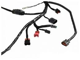 wiring specialties engine harness conversion ka24de wiring harness wiring specialties wrs s13ka combo ka24de wiring harness combo for s13 240sx oem