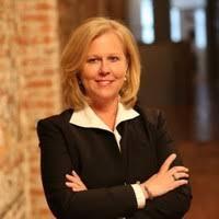 Linda Wade - Managing Partner of Law Firm - Wade, Palmer, & Shoemaker    LinkedIn