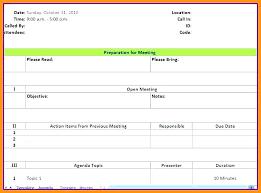 Bill Payment Schedule Template Meeting Room Calendar Free Weekly