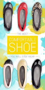 Ja-Vie's are so comfortable that they're even better than bare