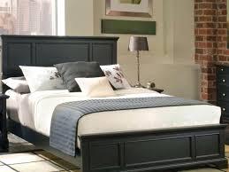 low platform bed frame king bed frame king size brown low profile platform bed frame which