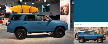 2018 toyota 4runner colors. interesting 2018 attached 4runnerbluejpg 1367 kb with 2018 toyota 4runner colors