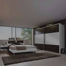 Braune Tapete Schlafzimmer Philippineme