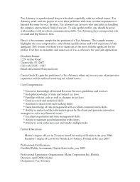 good accomplishments to put on a resume resume good achievements to put on  a resume territory