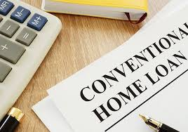 Conventional Mortgage Calculator Conventional Loans Guardhill Financial Corp