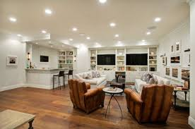 basement design ideas. Basement Wall Ideas Not Drywall Kitchen Renovation Finished Layouts Design Designing A Remodel