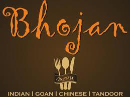 restaurant logos with ojan. Exellent Ojan Picture On Restaurant Logos With Ojan R