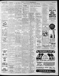 The Courier-News from Bridgewater, New Jersey on March 16, 1931 · Page 13