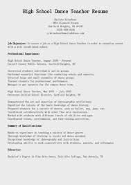great substitute teacher resume sample kindergarten teacher resume teacher resume sample teacher resume examples substitute teacher kindergarten teacher assistant resume samples pre kindergarten teacher