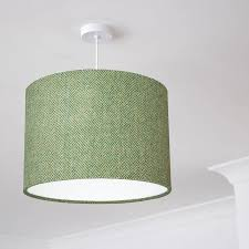 Olive Green Lamp Shade Best 25 Table Ideas On Pinterest 15