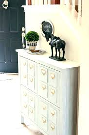 shoe storage furniture for entryway. Entry Cabinet Entryway Shoe Storage For Furniture Solutions E