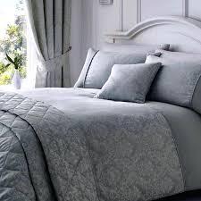blue and silver bedding silver blue duvet set baby blue and silver bedding silver cross vintage blue and silver bedding