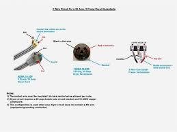 expert 3 pin plug wiring diagram australia hpm 3 pin plug wiring caravan hook up wiring diagram expert 3 pin plug wiring diagram australia hpm 3 pin plug wiring diagram caravan for phase