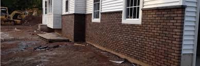 full brick veneer for sale nj ny brick veneer siding k6