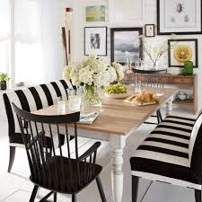 unique black and white dining room furniture dining rooms ethan