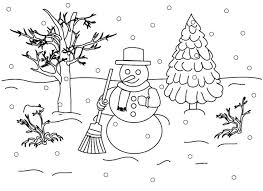 Small Picture 57 best Christmas Coloring Pages images on Pinterest Drawings