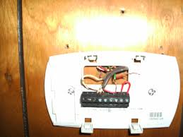 pump wiring diagram further coleman electric furnace wiring diagram coleman eb15b furnace wiring diagram eb15b electric furnace wiring diagrams coleman furnace wiring diagram for oil