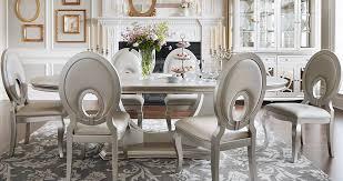 Living Room Sets Value City Furniture Interior Design
