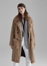 Yves <b>Salomon</b> | trend 2019 | Fashion, Coats 2018 и Winter Coat