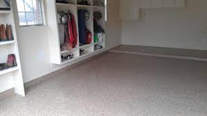 Full Size of Garage:garage Floor Epoxy Service Epoxy Floor Installation  Garage Floor Epoxy Companies Large Size of Garage:garage Floor Epoxy  Service Epoxy ...