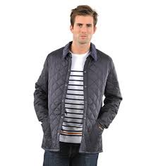 cheap barbour online - navy barbour quilted jacket Heritage ... & barbour online - navy barbour quilted jacket Heritage Liddesdale,mens  barbour shop Adamdwight.com