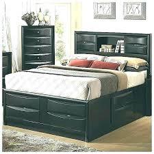bedroom wall units for storage wall unit bedroom furniture sets bedroom headboard wall unit bed wall
