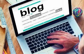 Image result for information on all kinds of blog