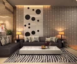 Elegant Living Room Designs | Interior Design Ideas   Part 2