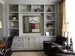 custom made wall cabinets in oakville