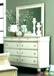 white washed bedroom furniture – woodenrowboats.info