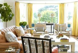 decoration ideas for a living room. Living Room Decor Images Medium Size Of Decorating Ideas Hall Design . Decoration For A