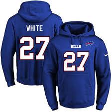 For Buffalo Apparel Jerseys Jerseys Tom Brady Gear Cheap Patriots Home New Shirts Bills England Ew Hats Online Wholesale Sale amp; Away Arrival