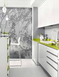 Fabulous Luxurious Kitchen Designer Salary Australia Ideasfine On